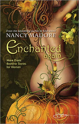enchantedagain