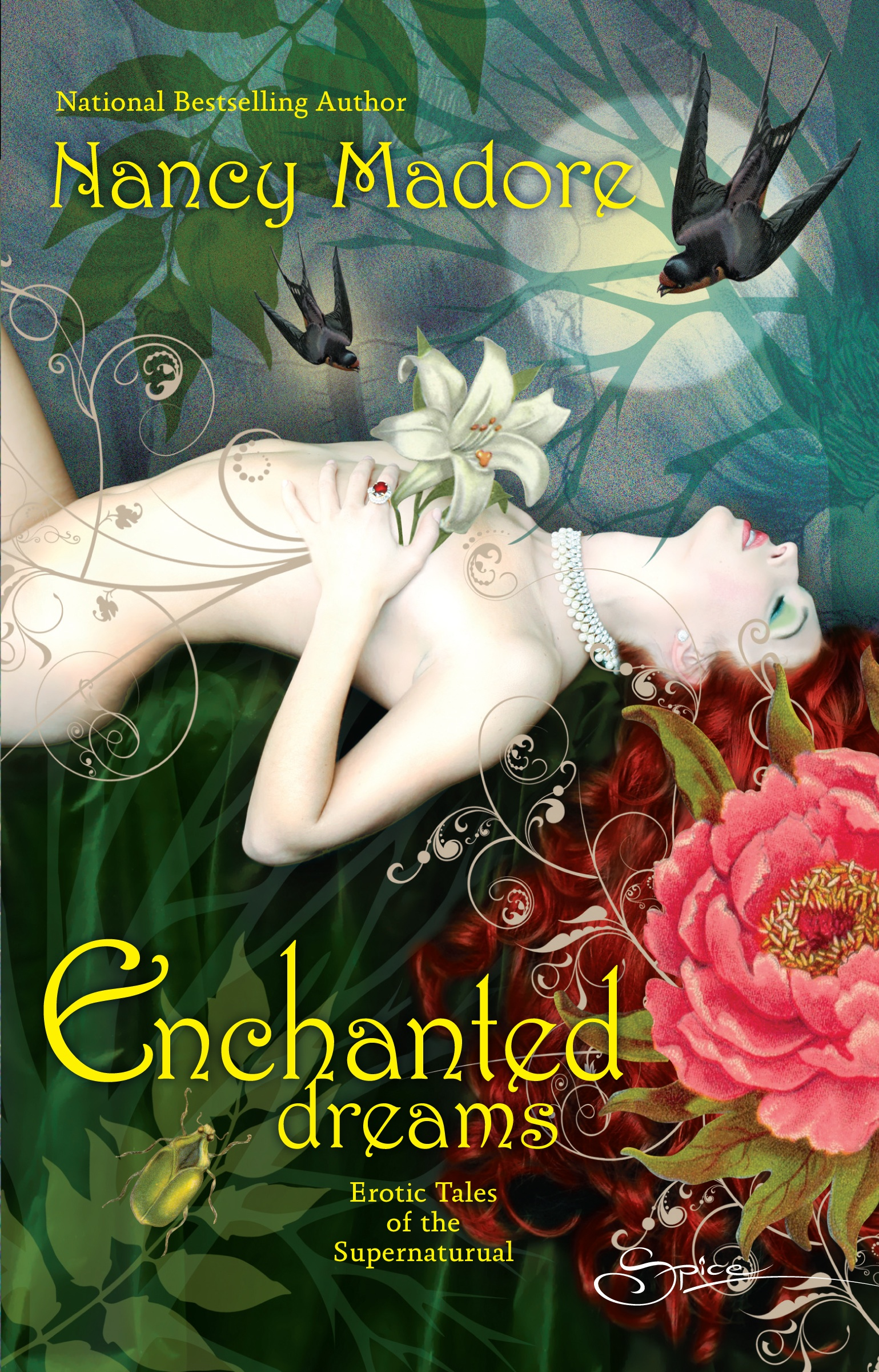 Enchanteddreams